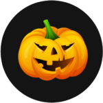 halloween icon 1 - COLLECTION Storie di Halloween